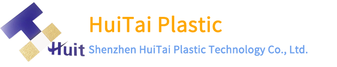 Shenzhen HuiTai Plastic Technology Co., Ltd.